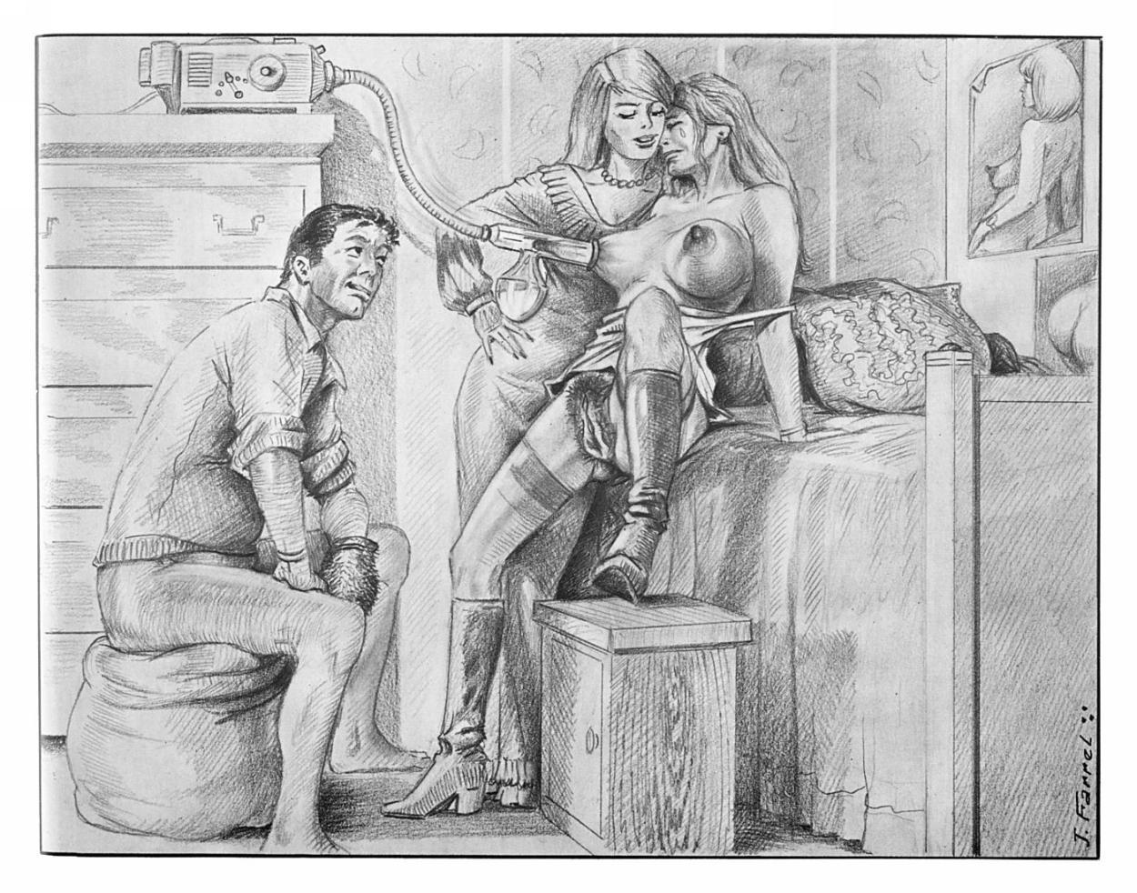 Порно на dvd пытки женщин