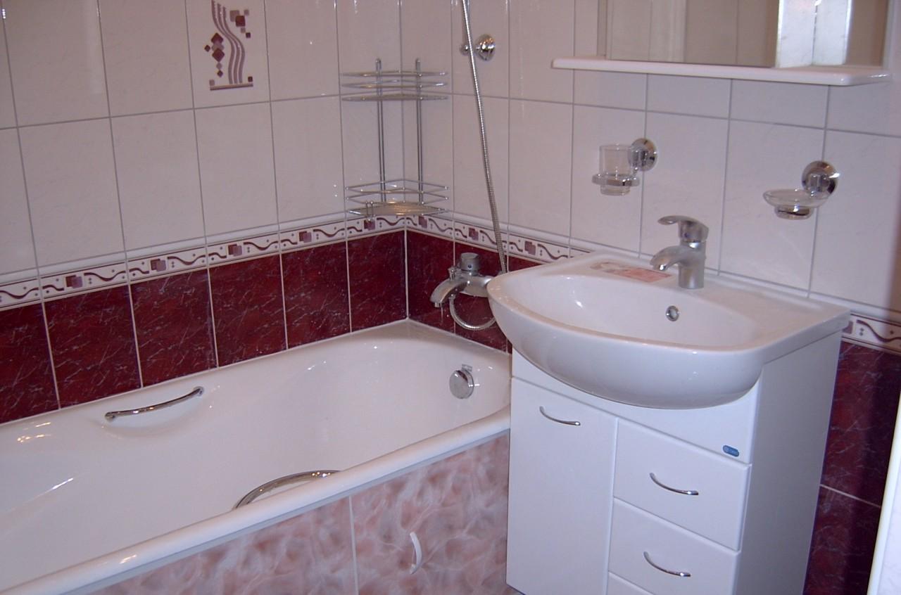 Шкаф ванна своими руками