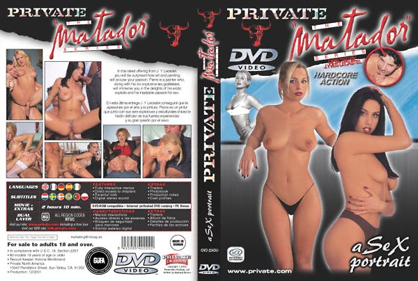 porno-matador-film