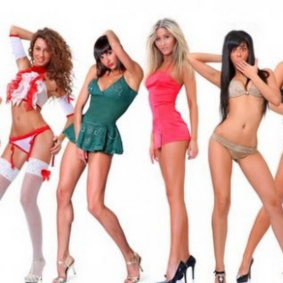 Порно БДСМ. Смотреть онлайн видео бесплатно!
