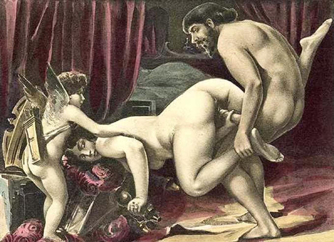 seks-v-drevnem-rime-onlayn