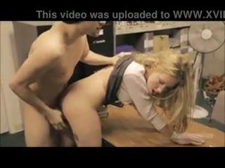 porno-v-tyurme-russkoe-porno-video-onlayn