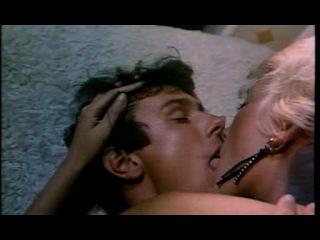 film-tsarskaya-erotika