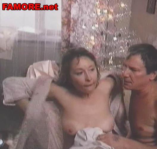 posmotret-foto-porno-lesbiyanok