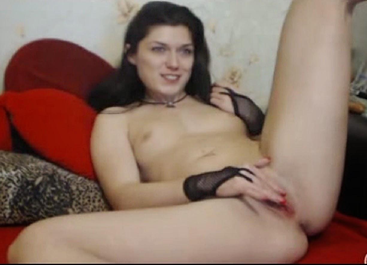 Секс Чат Рунетки Зрелые