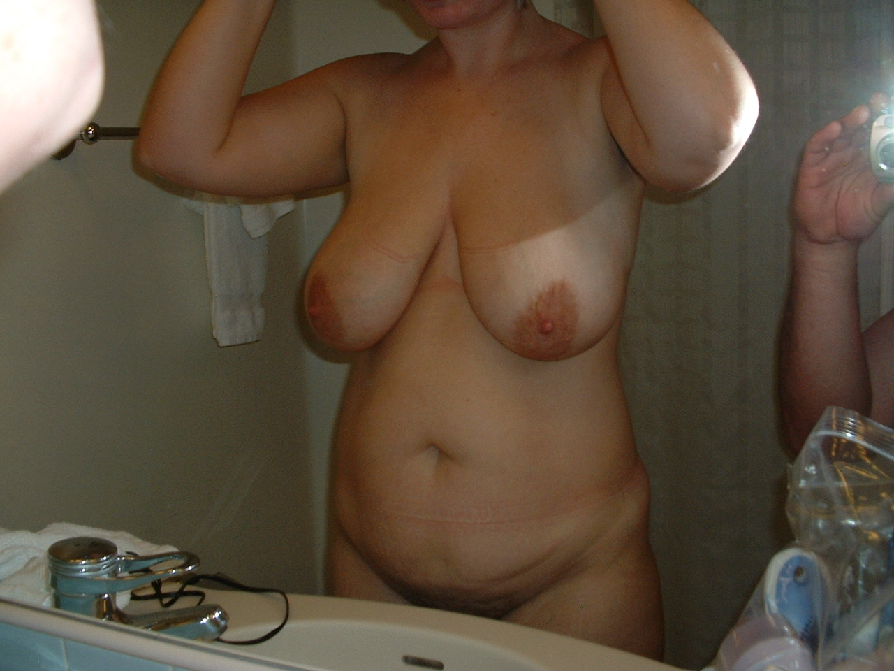 Скрытая камера порно зрелые женщины