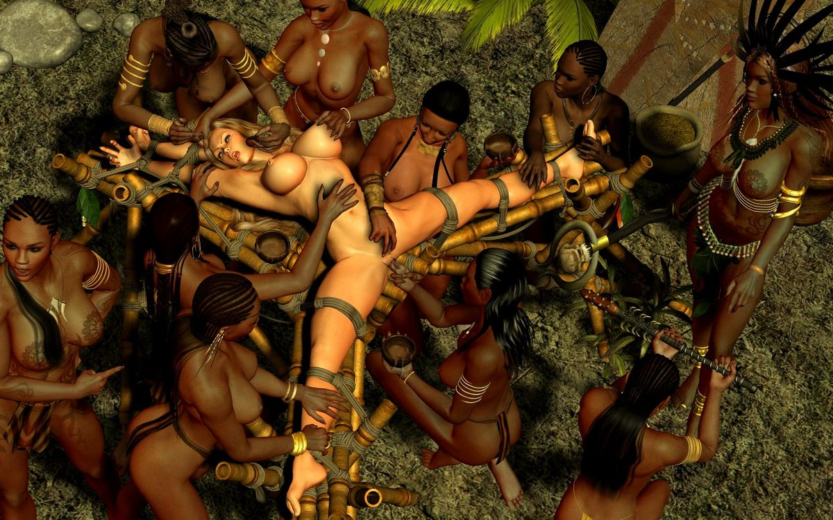 Sex in jungle sex pic