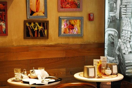 Ресторан Братья Караваевы - фотография 7