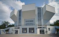 Дом культуры Русакова открылся после реставрации