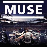 Muse приедут в Москву и Петербург