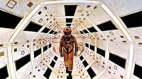 У «Космической одиссеи» Кубрика вышел новый трейлер