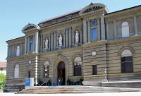 «Мюнхенский клад» Гурлитта передадут швейцарскому музею