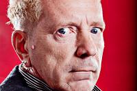 Бывший фронтмен Sex Pistols потратил $15 000 на приложения для iPad