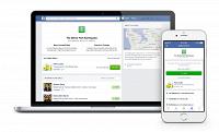 Facebook вводит опцию «Safety Check» на случай стихийных бедствий