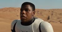 Объявлены имена героев новых «Звездных войн»