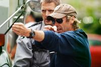 Майкл Бэй ведет переговоры о съемках фильма о событиях в Бенгази