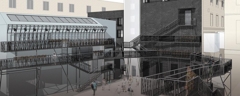 Как архитекторы Wowhaus стали главными строителями Москвы