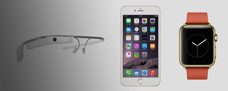 iPhone 6 за $200 и Beats за $15: cколько на самом деле стоят гаджеты