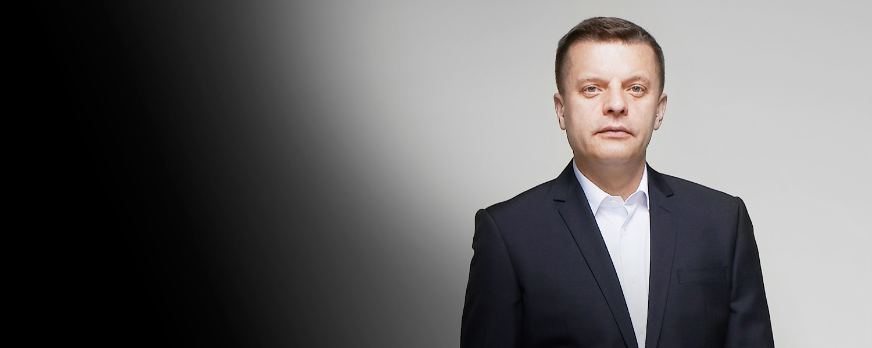 Леонид Парфенов: «Новая оттепель нам обязательно предстоит»