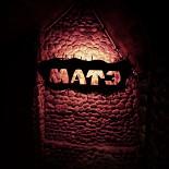 Ресторан Матэ - фотография 1