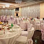 Ресторан Времена года - фотография 4