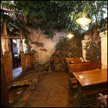 Ресторан Духан - фотография 1