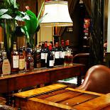 Ресторан Мясной клуб - фотография 3