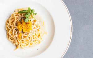 Где едят итальянцы в Москве: 16 ресторанов