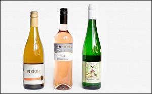 Подпольная косметика и дом престарелых: каково на вкус безалкогольное вино