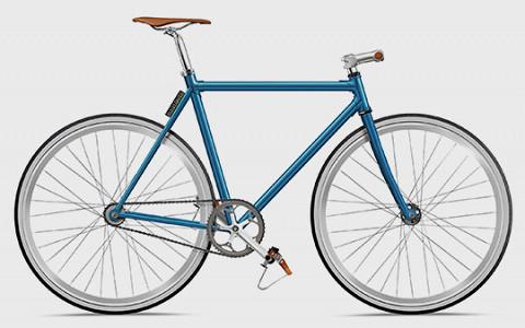 10 типов московских велосипедистов
