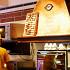 Ресторан Братья Караваевы - фотография 13