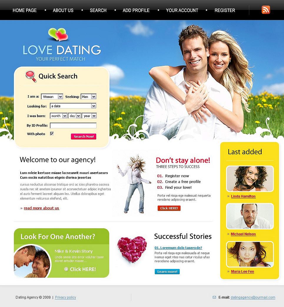 С иностранцами знакомств крупнейшие сайты
