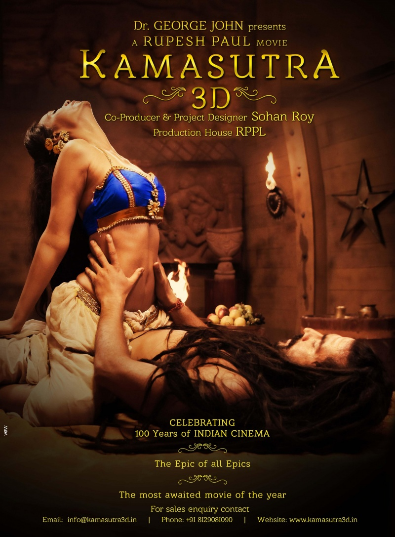 Sexy full movies download3gp sexy scenes