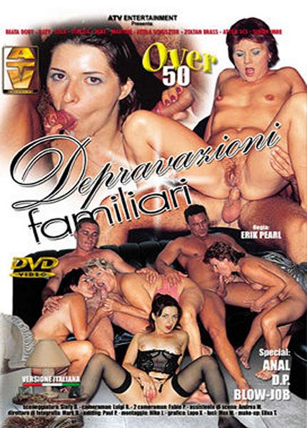 porno-fetish-kuni