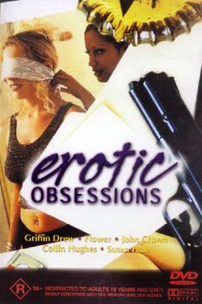 opisanie-k-eroticheskomu-filmu