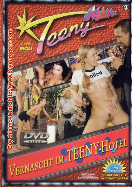 porno-filmi-festival