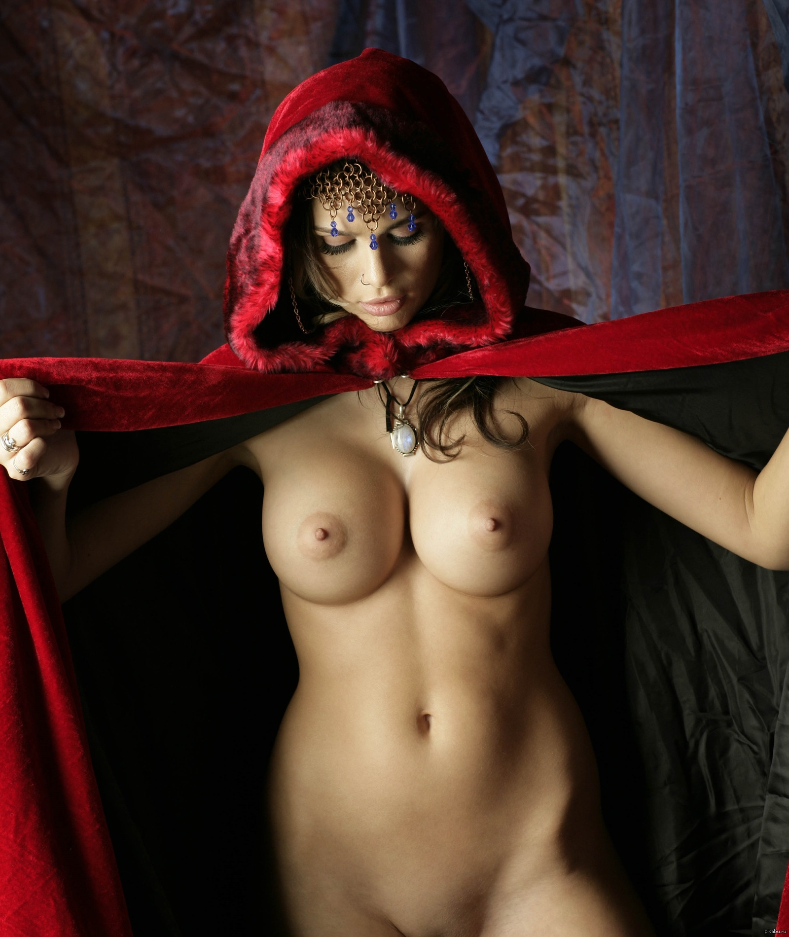 Sexy naked witches porn nude galleries