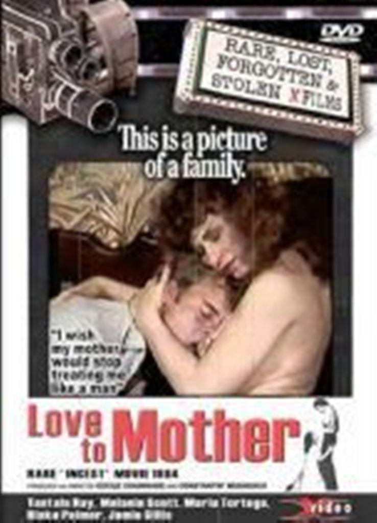 polnometrazhnoe-porno-film-lyubov-materi