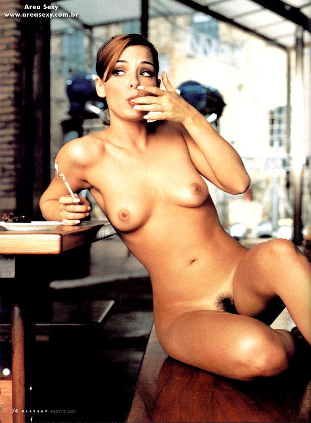 бразильские порно модели каталог