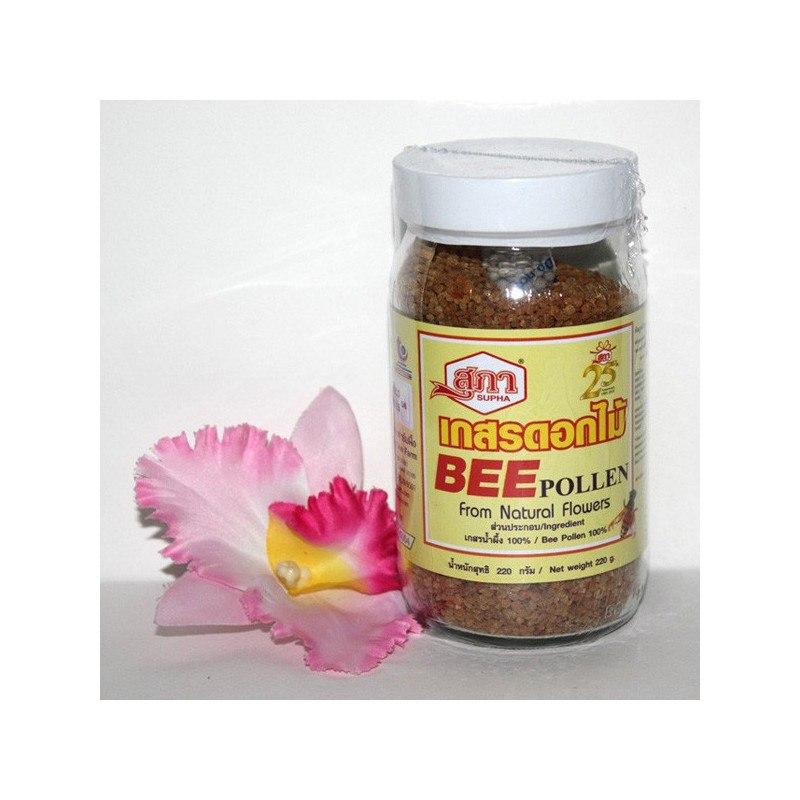 Лечение пчелами при простатите