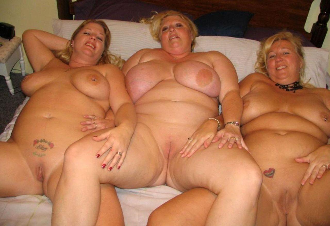 фото секс толстых и жыр ных дам