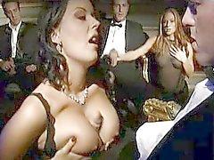 klassika-italyanskogo-porno-filma