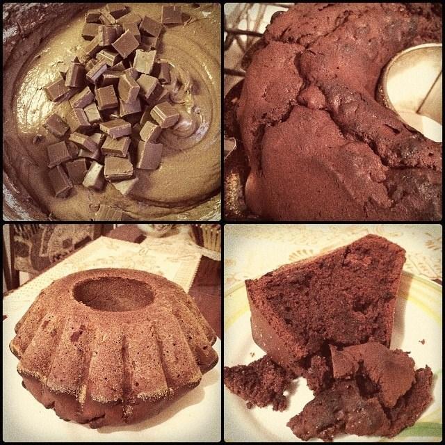 Быстрое печенье рецепты на кефире