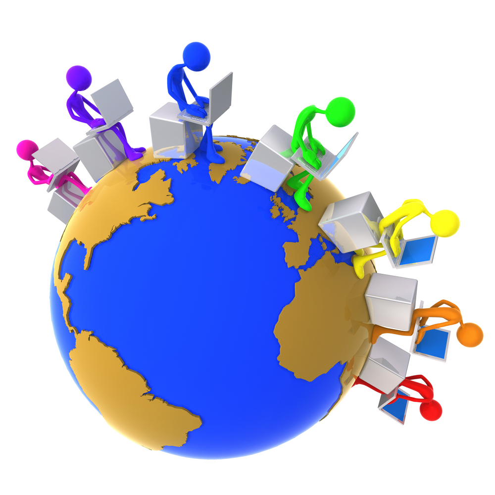 международный менеджмент по туризму красноярск