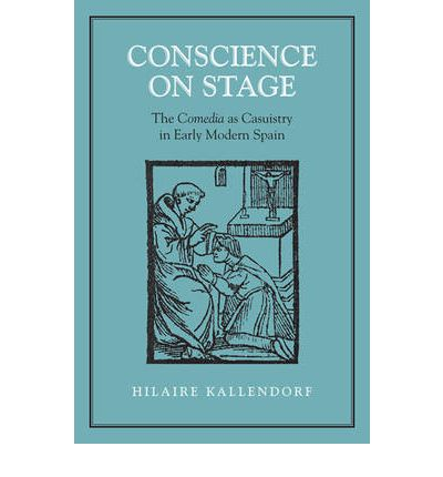 Download PDF Without Conscience Free Online - New