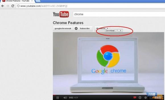 Chrome Flash Download - Sothink Free software