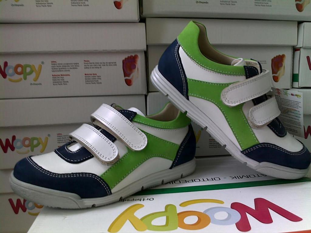 Детская обувь где купить во владимире