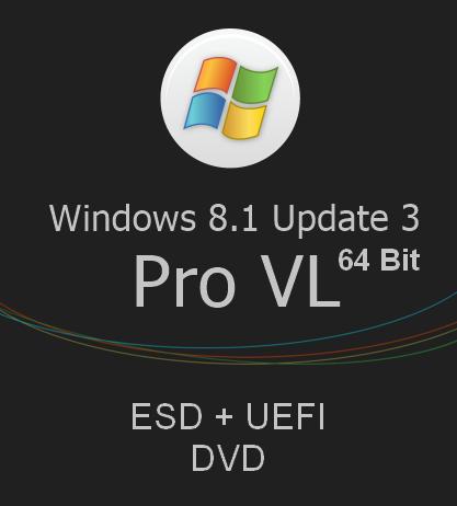 stall new windows 81 full version 64 bit - Microsoft