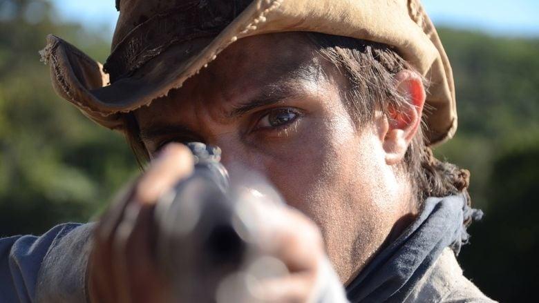 lm bagus 21 - Nonton Movie Online Film Semi Terbaru