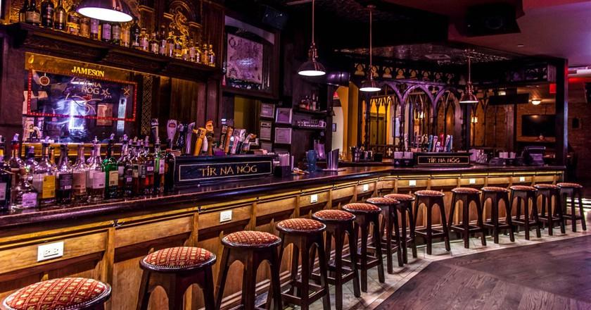 Hookup bars in philadelphia